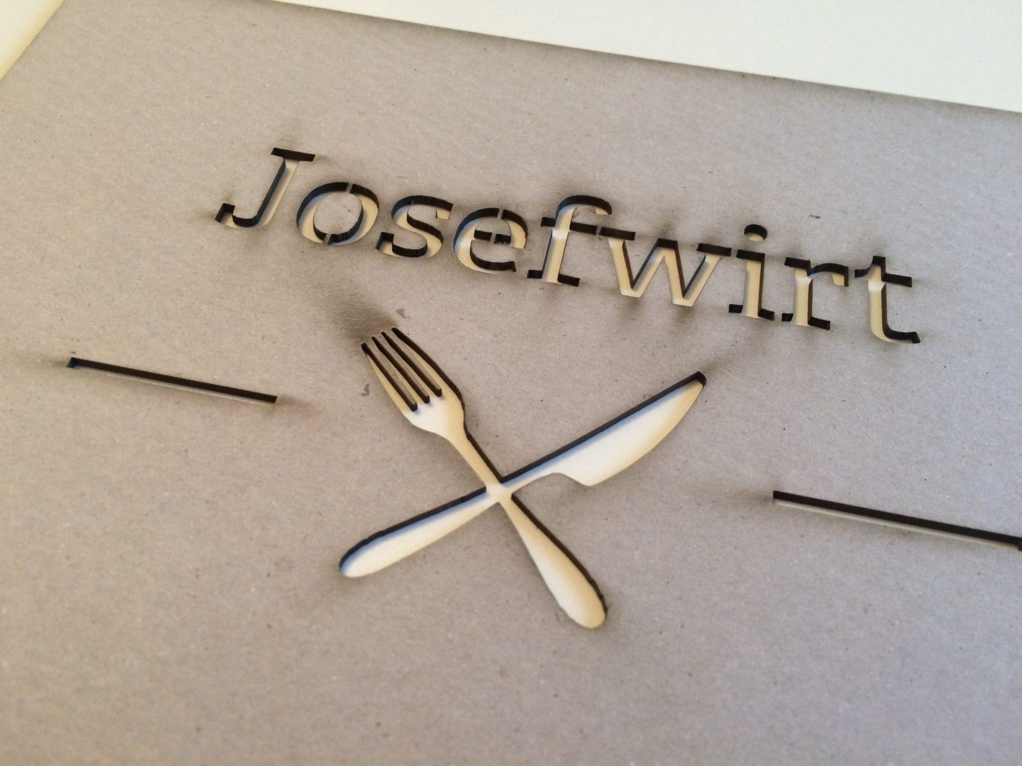 Josefwirt_Schablone