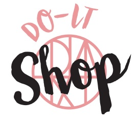 DO-IT Shop