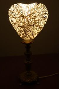 Herzlampe2