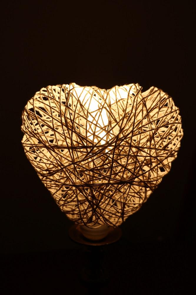 Herzlampe3
