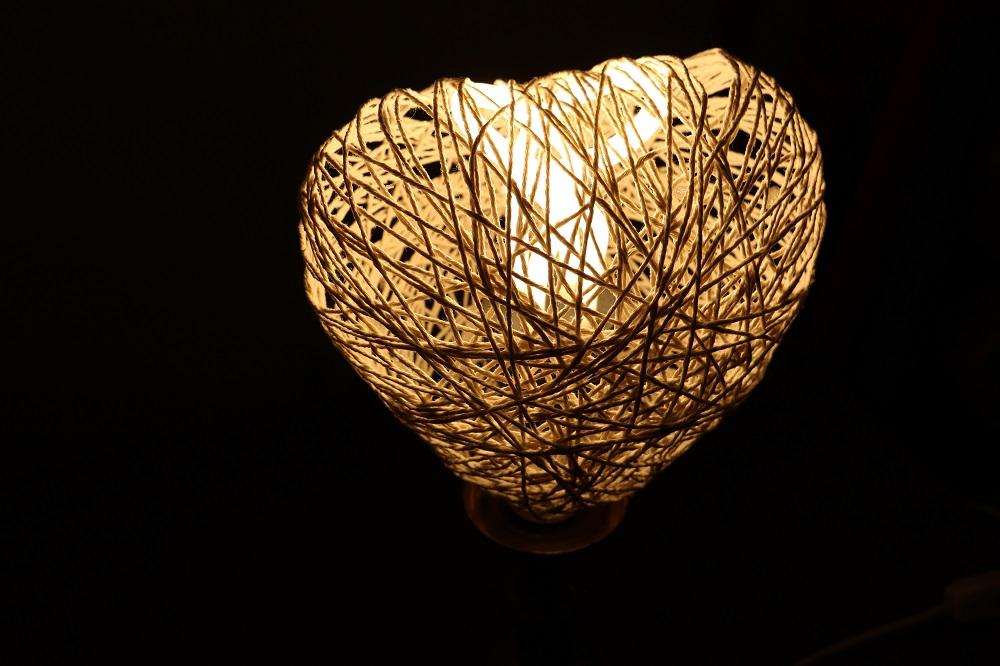 Herzlampe5