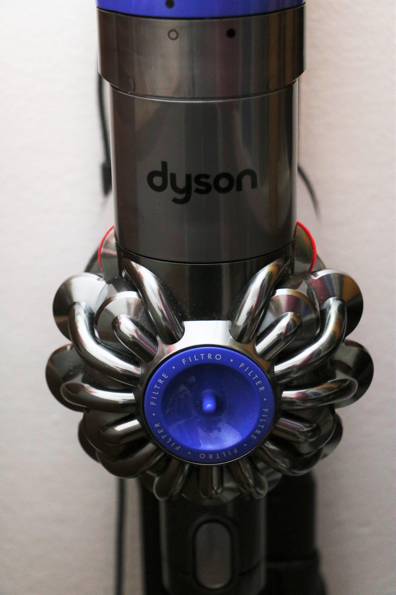 Dyson 10
