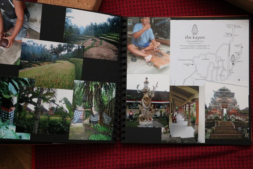 BKK Balo Fotobuch 10