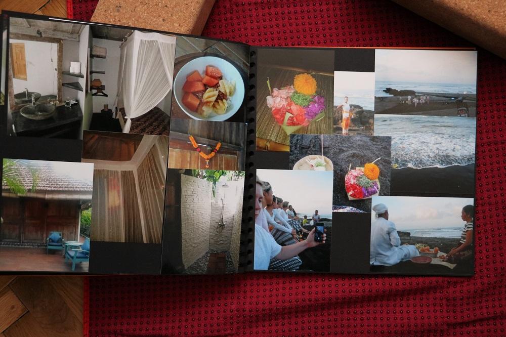 BKK Balo Fotobuch 12