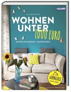 Ballmaier_Wohnen unter 1000€