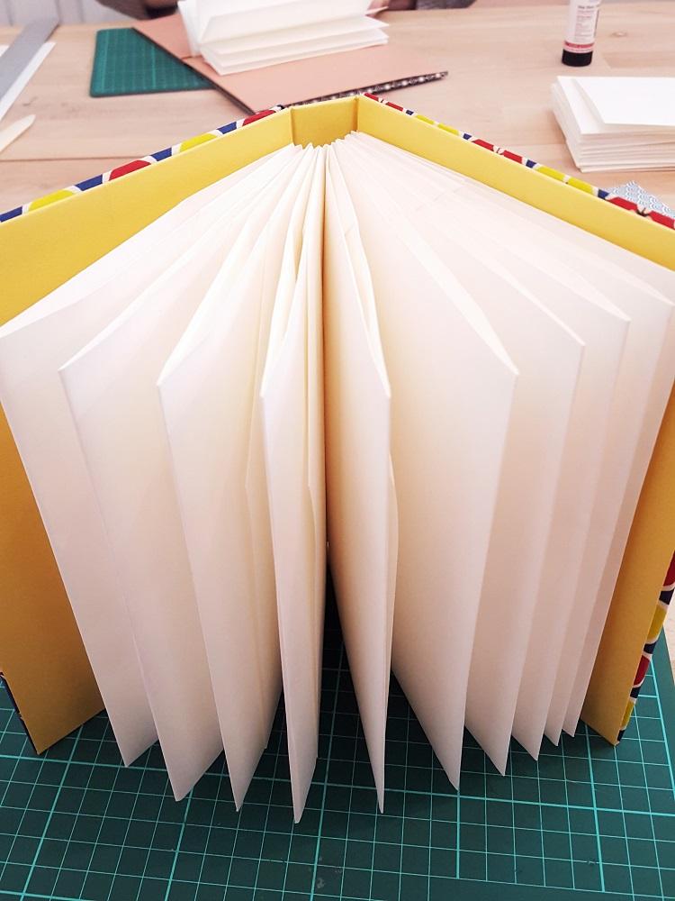 Origami Buch 1