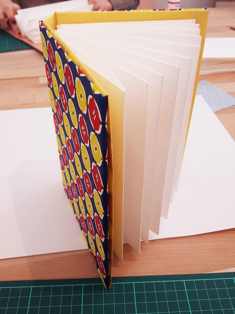 Origami Buch 2