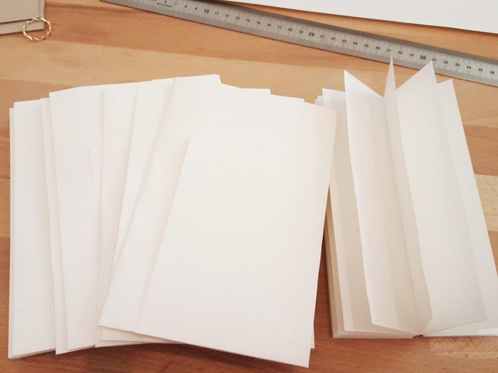 Origami Buch 3