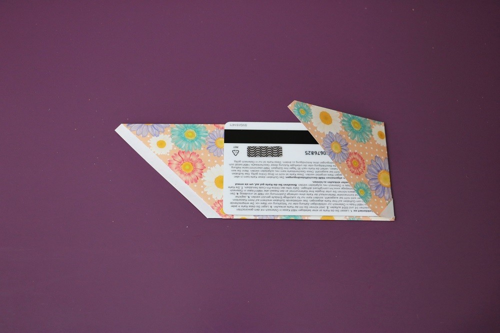 Origami Giftcard 1.6