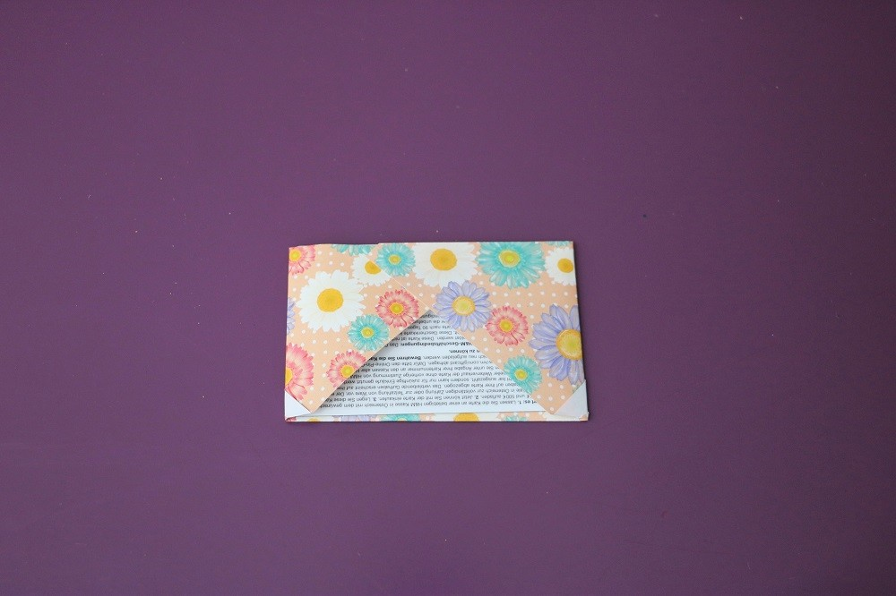 Origami Giftcard 1.7