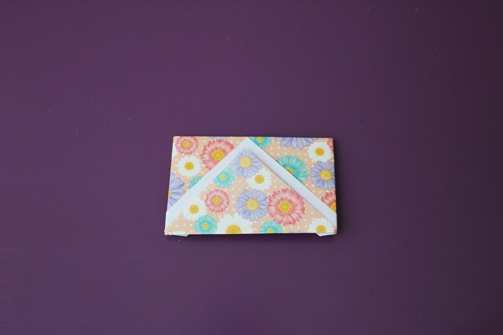 Origami Giftcard 1.8