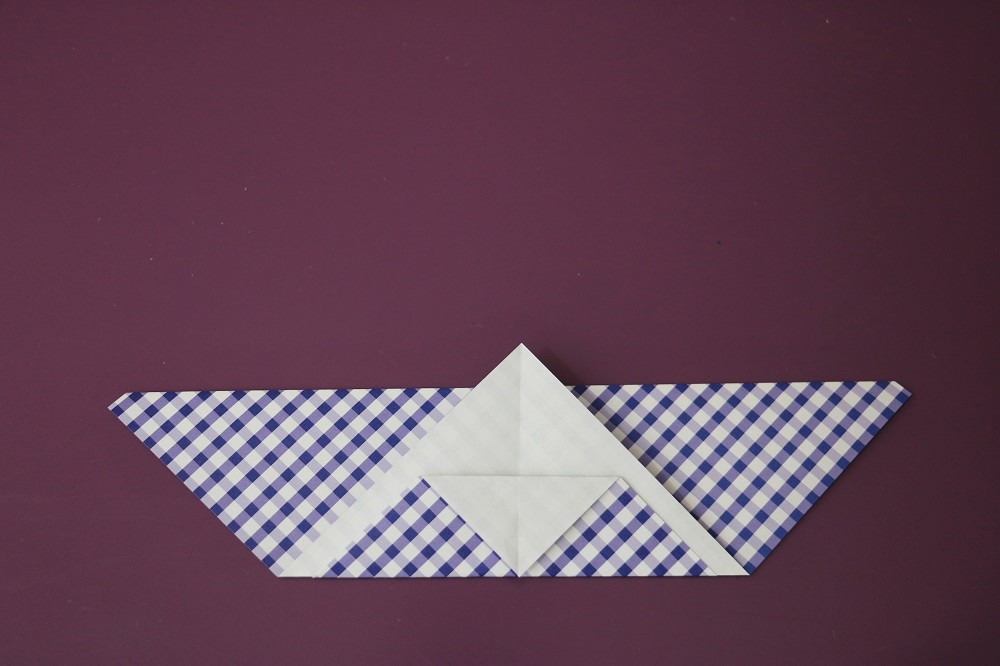 Origami Giftcard 2.5