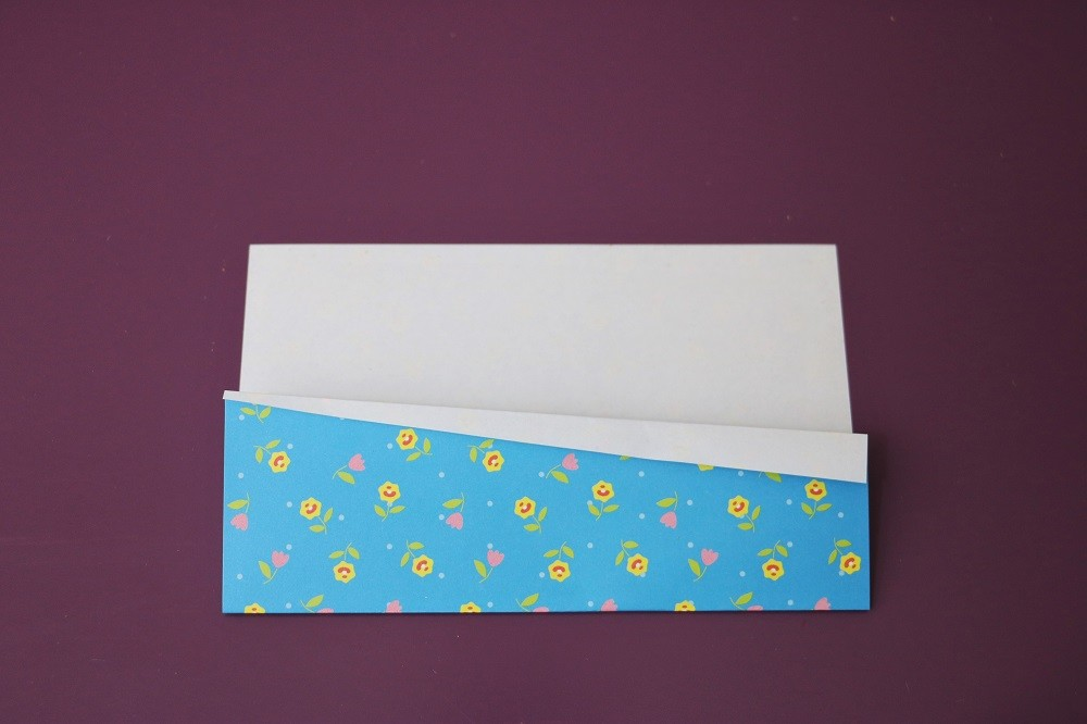 Origami Giftcard 3