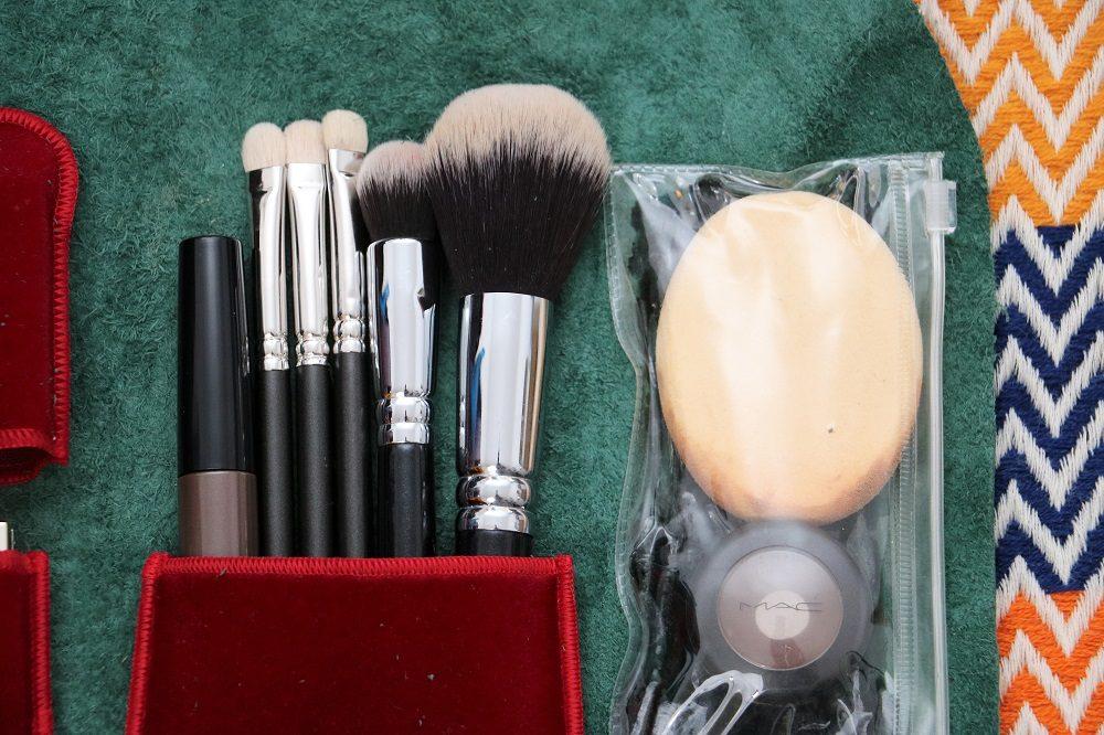 Kosmetikrolle 4