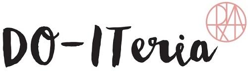 DO-ITeria