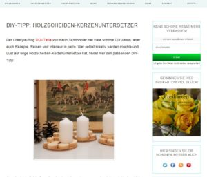 Bestager Messen_DIY-Tipp_Screenshot