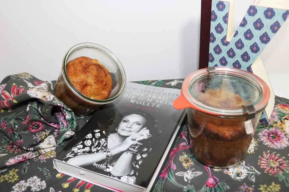 Kuchen im Glas 3