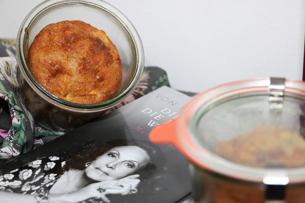 Kuchen im Glas 6