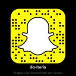 Snapchat_do-iteria