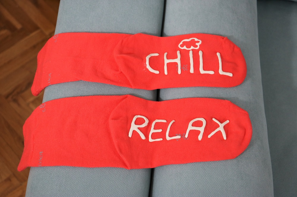 chillsocken-1