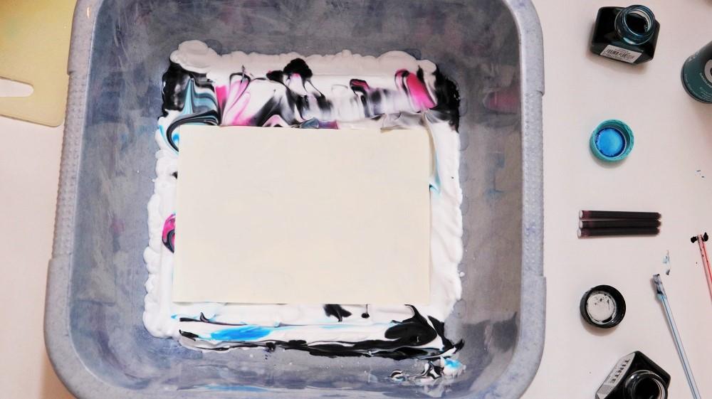 papier-marmorieren-2