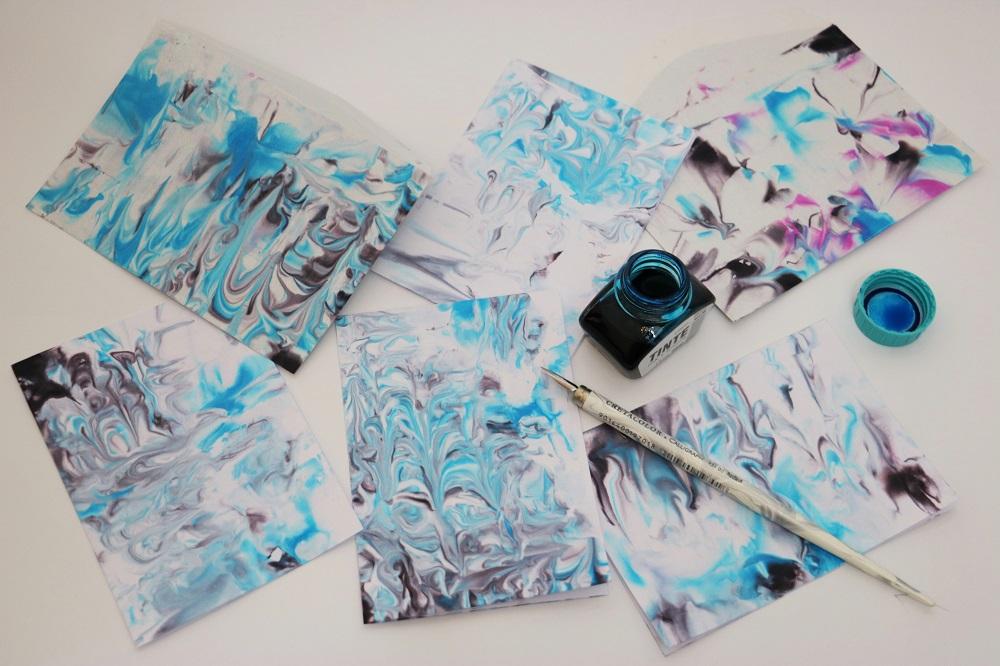 papier-marmorieren-3