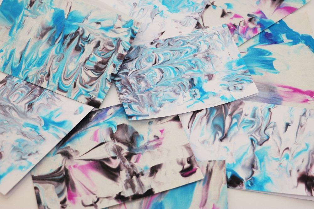papier-marmorieren-7