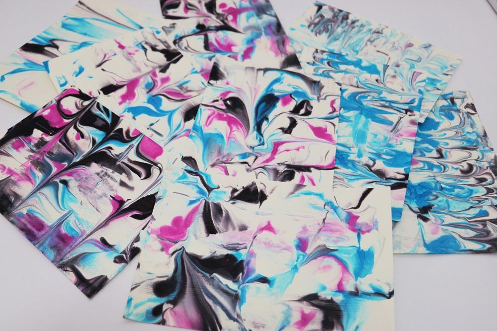 papier-marmorieren-8