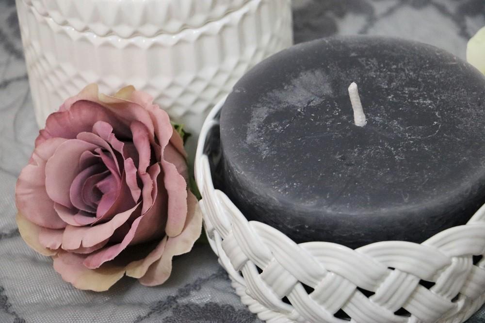 flohmarktfund-keramikkorb-1
