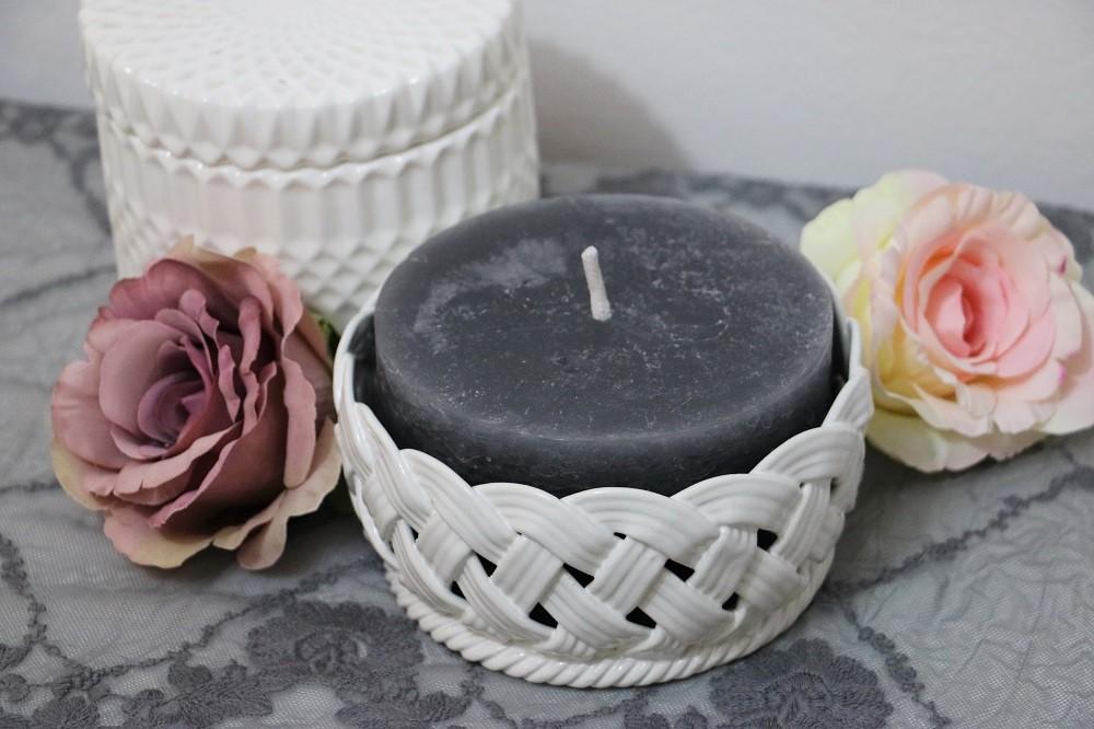 flohmarktfund-keramikkorb-2