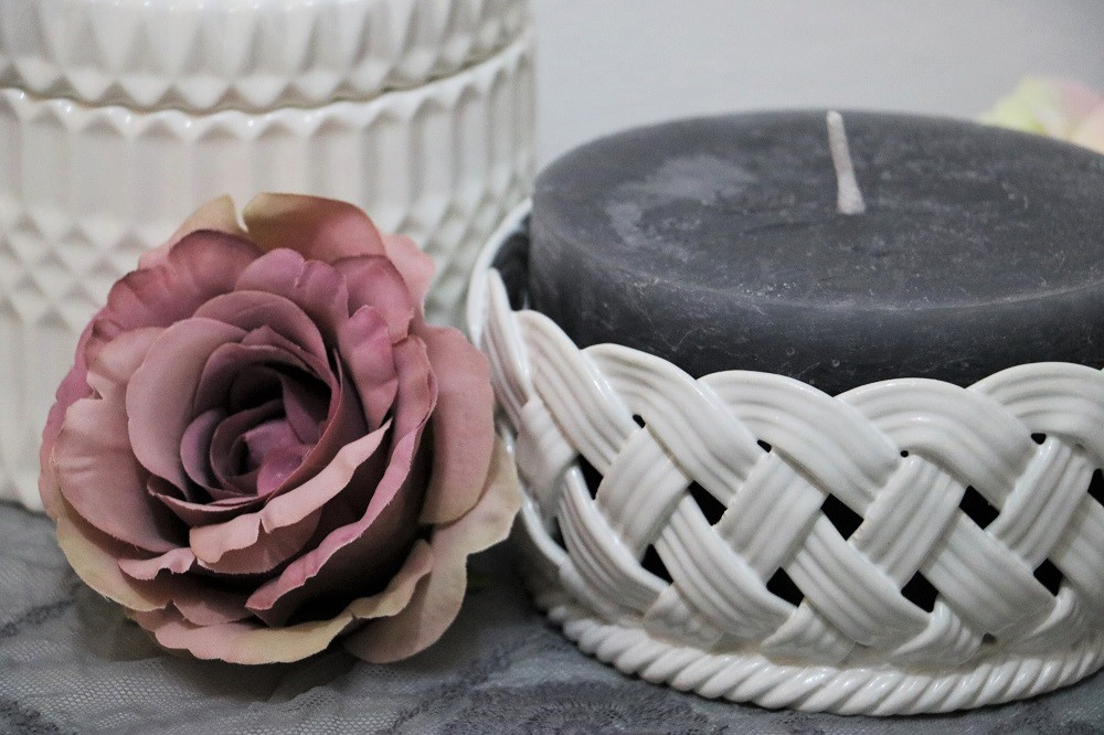 flohmarktfund-keramikkorb-3
