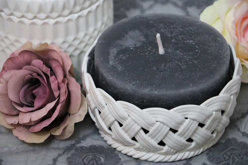flohmarktfund-keramikkorb-4