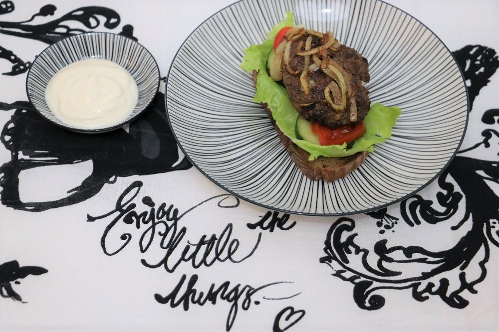 fleischlaberlsandwich 2