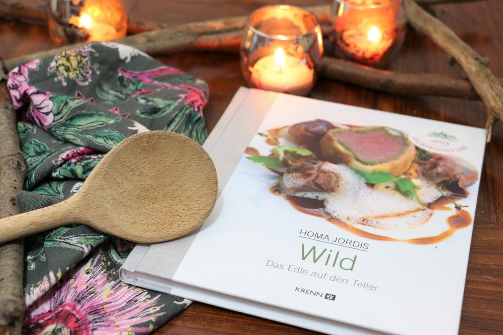 wild-home-jordis-1