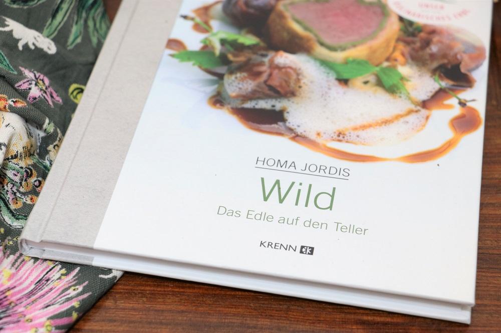 wild-home-jordis-4