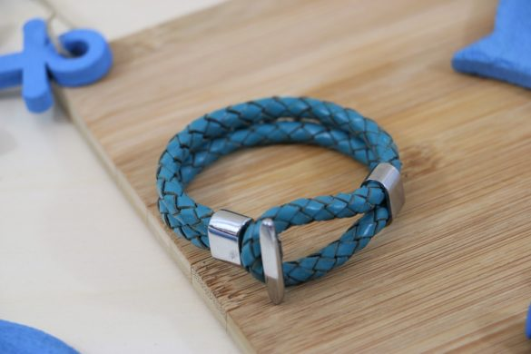 Seemann Armband