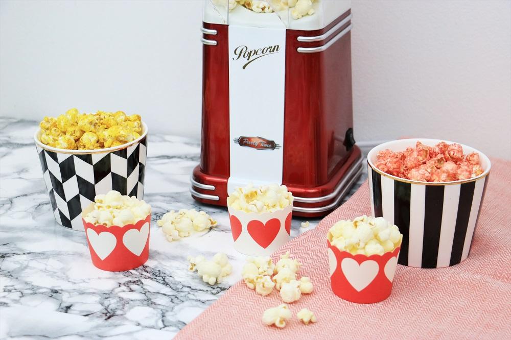 valentinstag geschenke s e popcorn varianten 1 do iteria. Black Bedroom Furniture Sets. Home Design Ideas