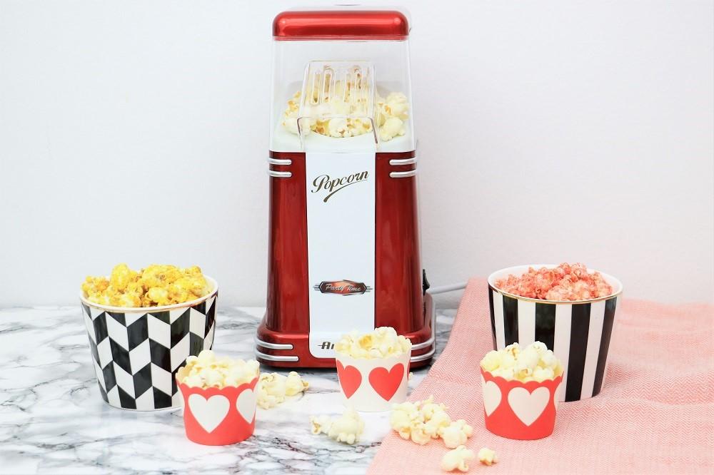 Tolle Popcorn Malblatt Bilder - Framing Malvorlagen ...